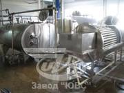 Молочное оборудование - разработка,  изготовление на заказ