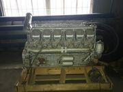двигатель ямз-240 с хранения