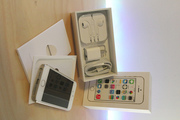 Apple  iPhone 5S 16 Гб- ---- $450USD / Samsung Galaxy  S5 LTE 16GB