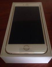 IPhone 6 плюс .Iphone 6 128 ГБ, Samsung Galaxy S6...