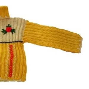 Детские свитера. Костанай.