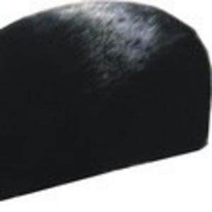 Продаю новую мужскую норковую кепку большого размера,