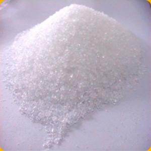 Глюкоза кристаллическая (декстроза) 32 руб