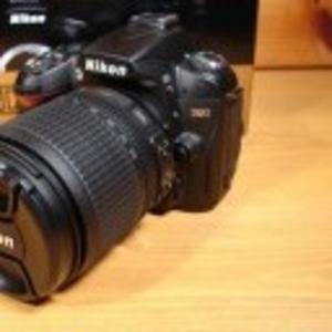 Nikon D300S, Canon EOS 550D, Nikon D5000