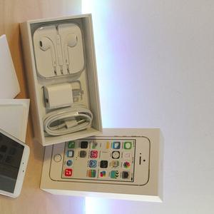 Apple  iPhone 5S 16 Гб- ---- $450USD / Samsung Galaxy  S5 LTE 16GB