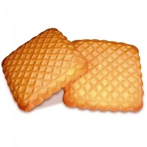 Сахарное печенье оптом – 220тг/кг в Костанае