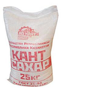 Доставка сахара и муки  и других продуктов  на дом