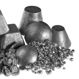 принимаем металл,  лом,  металлолом