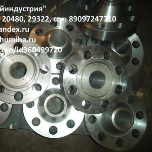 Продам КПЗ Ду100 Ру12 КПЗ-100 шт-1