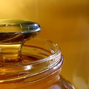 Продам мёд с собственной пасеки