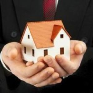 Продам дом в посёлке Чистый Чандак