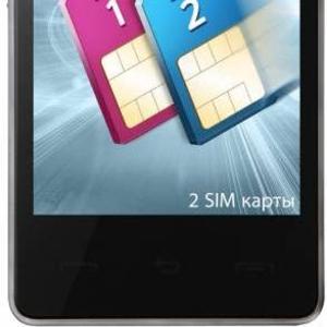 Продам сотовый LG T370