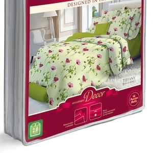 ОПТ Качественное постельное белье, подушки и одеяла производство Россия