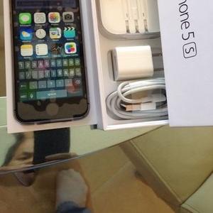 iPhone 5S/5S/5....Samung Galaxy S4