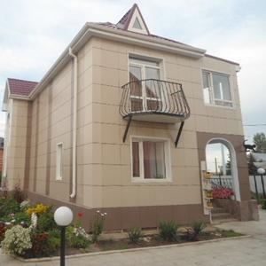 Продам коттедж 2 уровня 159 кв.м.11, 4 сотки. 2011г.,  баня,  гараж.