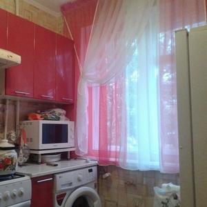 Продам 2-х комнатную квартиру. срочно!