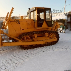 Продам Бульдозер Б-10