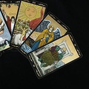 Маг Экстрасенс Магические услуги Костанай Расклады на картах Таро