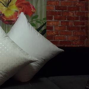 Продам подушки.