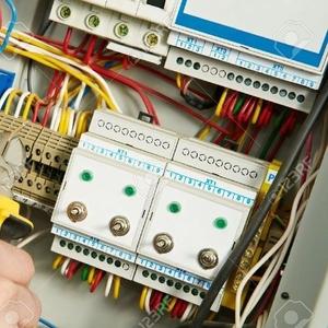 Услуги электрика в Костанае. Ремонт электричества от А до Я