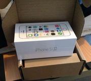 Продажа разблокирована Apple IPhone 5S 16GB,  32GB,  64GB