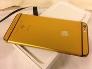 КУПИТЬ 2 GET 1 FREE iPhone 6 и 6Plus / Примечание 4 / Sony Z3 / PS4